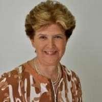 Illana Gozes