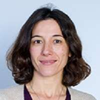 Valentina Nardi