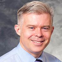 Scott B. Reeder