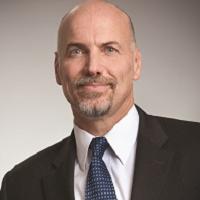 Daniel E. Herron