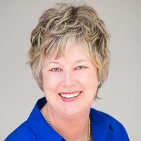 Diane M. Radford