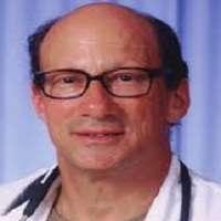 Alan Maisel