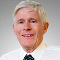 Randolph P. Holmes
