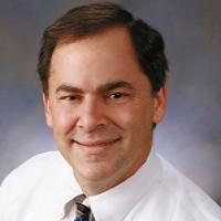 I. David Weiner