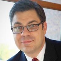 David J. Rosenman