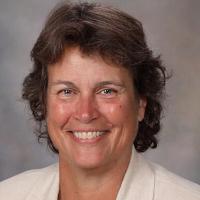 Nancy M. Cummings