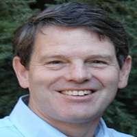 Mason Wright Freeman - Chief, Professor of Internal Medicine and