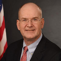Donald W. Rucker