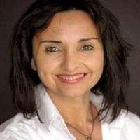 Barbara Parolini