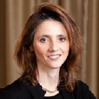 Linda J. Bagley