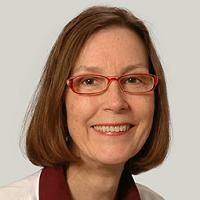 Carol E. Semrad