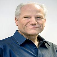 Ronald F. Van Vollenhoven