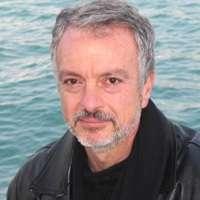 Vassilios Roussis