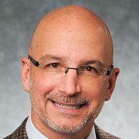Scott H. Kozin
