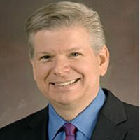 Erik B. Wilson