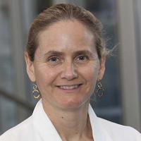 Wendy L. Schaffer