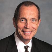 Herbert L. Muncie Jr