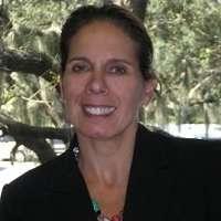 Anna R. Giuliano