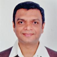 Sachin S. Kadam