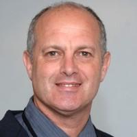 Mark Weiser