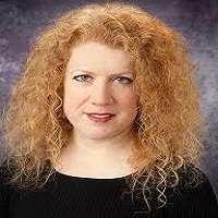 Lisa H. Butterfield