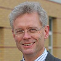 Andreas Greinacher