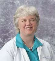 Wendie Anderson Berg
