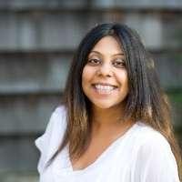 Nitya Jain