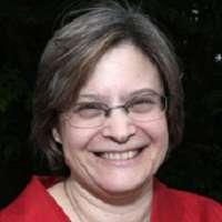 Mary G. Hochman