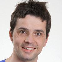Bernd Landsleitner