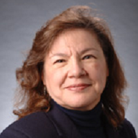 Catherine M. Champagne
