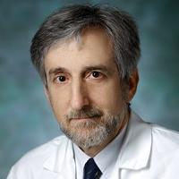 Bernard A. Cohen