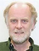 Frank G. Grosveld