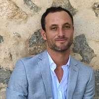 Max Dean Goldstein