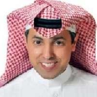Abdullah Al Khalifa