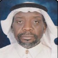 Mousa Mohammad Thalath Alhaosawi