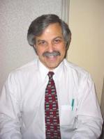 Cary S. Kaufman