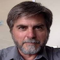 Seth D. Crosby