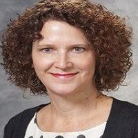Gail A. Robertson