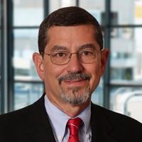 David Paul Carbone