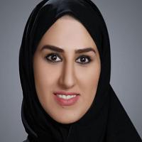 Badreyya Ahmed Al-Shehhi