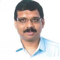 Anish Desai