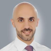 Fahad Aljaser