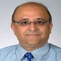 Shakaib (shak) Rehman
