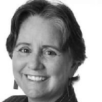 Diane J. Mathis