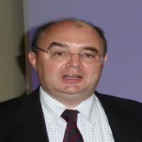 Alain Sauvanet