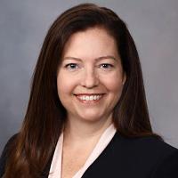 Tara L. Henrichsen