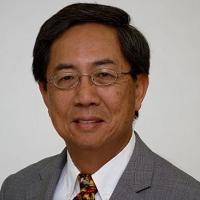 Patrick Y-s. Lam
