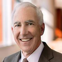 Richard C. Daly