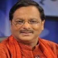 Arup Ratan Choudhury